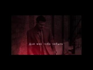 Смотрите lyrics video на новый сингл @eminofficial