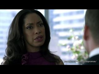 Форс-мажоры/Suits (2011 - ...) ТВ-ролик (сезон 2, эпизод 10)