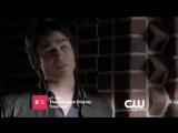Дневники вампира/The Vampire Diaries (2009 - ...) ТВ-ролик №2 (сезон 4, эпизод 3)