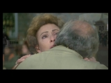 Academy Awards for Best Foreign Language Film (1947 - 2014) LONGEST VIDEO