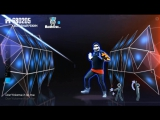 Just Dance Now - Blame - 5*