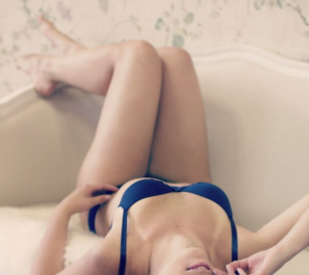 Эротический массаж самоучитель инструкция 16 фотография