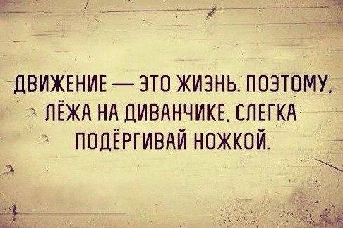 v-Goko7Oa2M.jpg