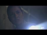 Волчонок / Teen Wolf 5X12 Лабет