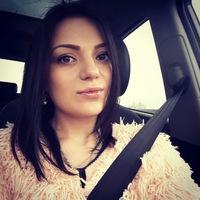 Валерия Доброва