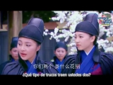 The Four Capitulo 12/ Empire Asian Fansub