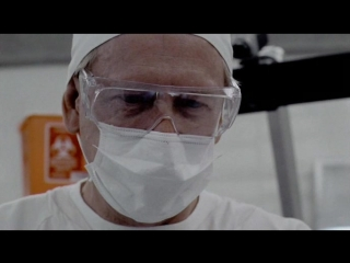 Королевский госпиталь / Kingdom Hospital / Эпизод 6 (2004)