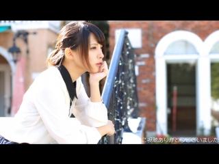 【Nami(Kari)】 Love Weather Forecast Danced_it