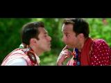 Prem Ratan Dhan Payo / Сокровище по имени любовь - Halo Re