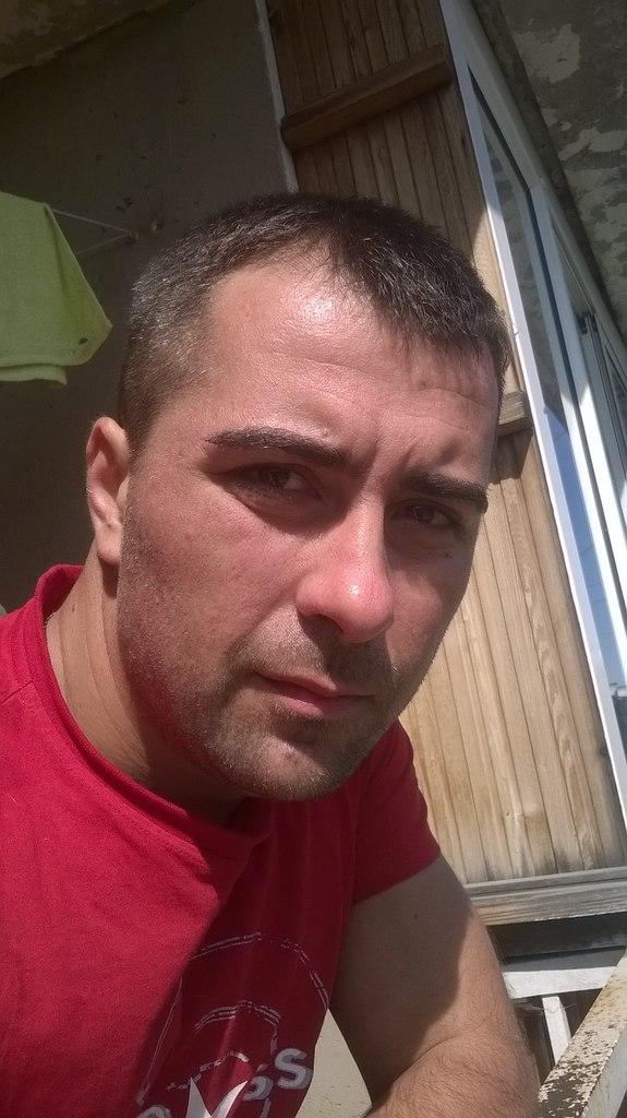 Денис Николаевич, Москва - фото №3