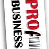 PROfessional Business | Бизнес-идеи