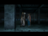 Gintama / Гинтама - 3 сезон | 11 серия (263 серия) << Озвучил Shachiburi>>