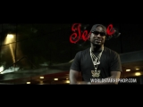 Young buck let me see it wshh exclusive official music video