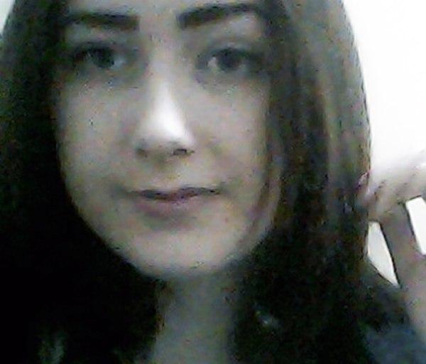 В Таганроге полицейские ищут 15-летнюю Эвелину Карасеву