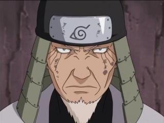 Наруто / Naruto - 1 сезон 73 серия (073) озвучка от Юки
