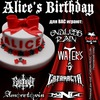 ALICE'S-BIRTHDAY