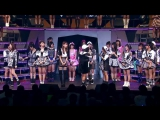 AKB48 - Request Hour Set List Best 1035 2015 Encore