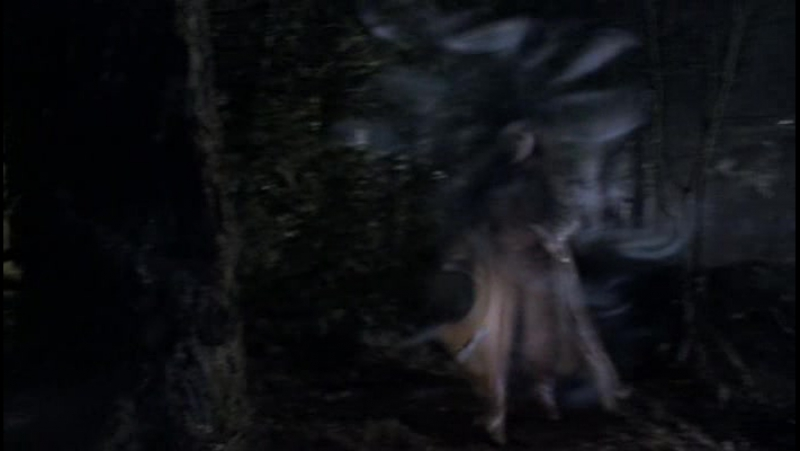 Звездные Врата: Атлантида / Stargate: Atlantis / сезон 1 1-2 серии