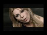ГОРОД 312 и Баста feat. Российский оркестр - ОБЕРНИСЬ