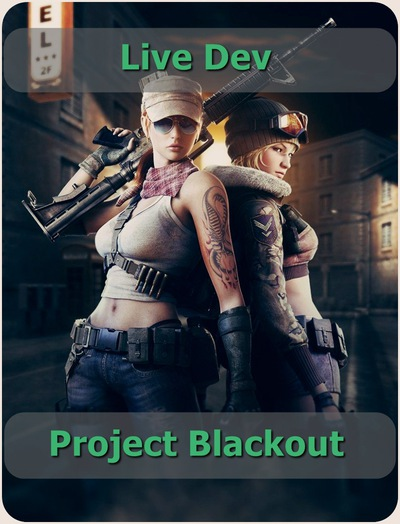 project black out Free project blackout hacks from unlimtedhackscom instant download without survey get it today and let us know what you think project blackout is a fun shooter game for people of all ages.