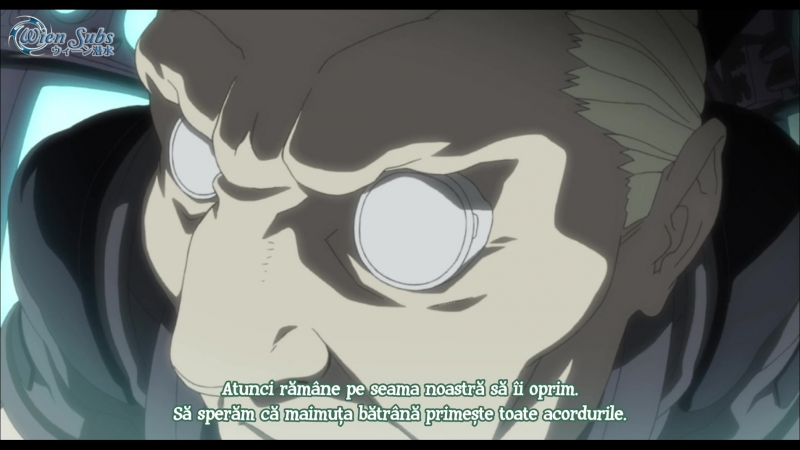 Ghost in the Shell - Stand Alone Complex - S01E02_new