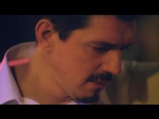 Аркадий КОБЯКОВ - Всё позади - 1080p - HD - 2014 █▬█ █ ▀█▀