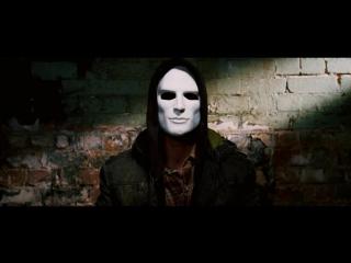 ► Джон Доу / John Doe: Vigilante 2014 [HD 720]