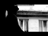 Со стены Грусть под музыку SV ft Vaha - Он и она ! Очень красивый рэп про любовь, Jandro Archi-M Тбили  Жека Кто ТАМ LeTosh Uz