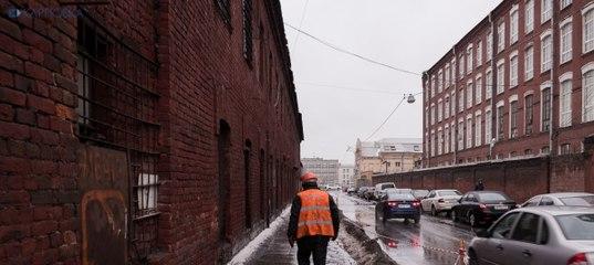 Получение ТУ от энергетической компании в Мытная улица подключение электричества к дачному дому цена