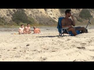 Nudist Fun-HD