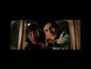 клип группы Il Volo на песню Grande Amore (участники Евровидения 2015 Италия)