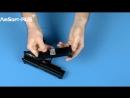 Sig Sauer P226 от KJW