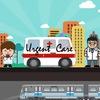 Urgent_Care