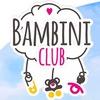 "Детский сад ""BAMBINI-CLUB"" на Державина"