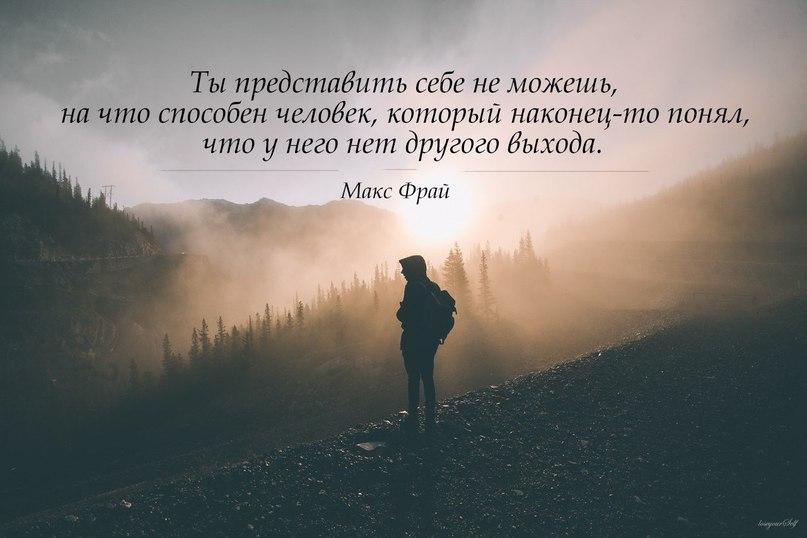 Ирина Бондарева | Брянск