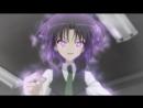 Ebiten: Kouritsu Ebi Sugawa Koukou Tenmonbu | Небеса: Астрономический Клуб Старшей Школы Ебусагава 10 серия