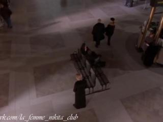 Ee.zvali.Nikita.(5.sezon.8.seriya.iz.8).2001.XviD.DVDRip (2)