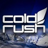 Cold Rush (Official) VK