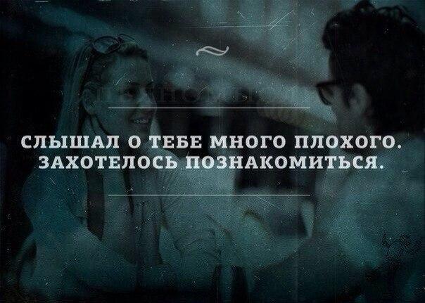 http://cs629127.vk.me/v629127848/20d0/qnOBKsPgFrg.jpg