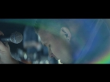 Feel, Vadim Spark and Chris Jones - So Lonely (Official Music Video)