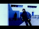 Sash! ft La Trec - Stay