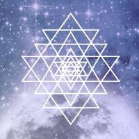 Логотип Эзотерическая вселенная / Самопознание