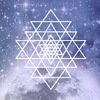 Эзотерическая вселенная | Самопознание
