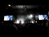 - GCFEST`15 - Omni Trio - Mix Set