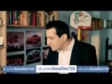 Универ. Новая общага 10 сезон 14 серия / Анонс / vk.com/kinofilm720