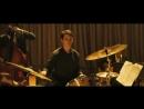 Одержимость (Whiplash) - Финальная сцена
