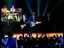 Dire Straits - Rockpop Dortmund 1980