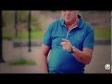 Genny Pagano - St'ammore annascuse - Video Ufficiale