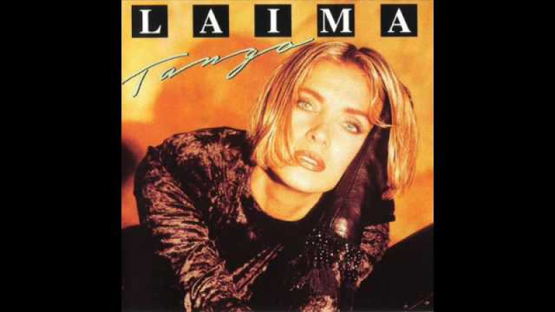 Laima - Whats Forever