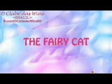 Winx Club 7 - Episódio 09 - O Gato Encantado - Dublado - Vídeo Dailymotion